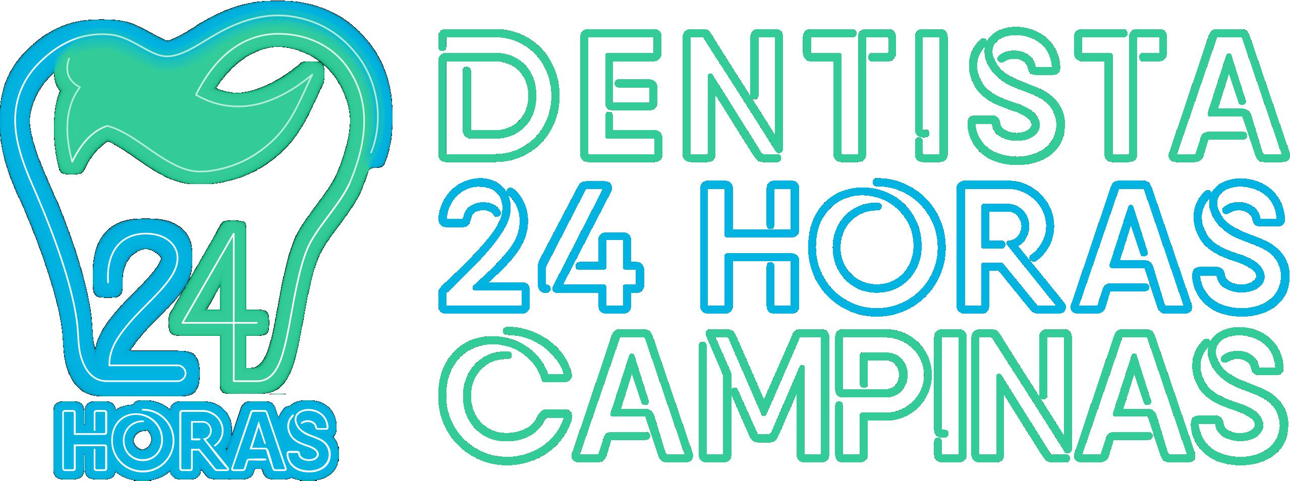 Dentista 24 Horas Campinas